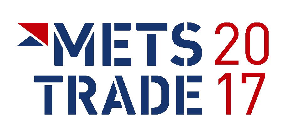 mets trade 2017 november 14 16 amsterdam nl marco spa