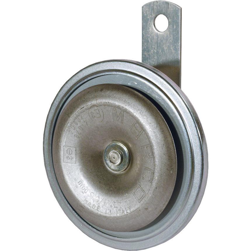 90/1-L ø90 disc horn low tone