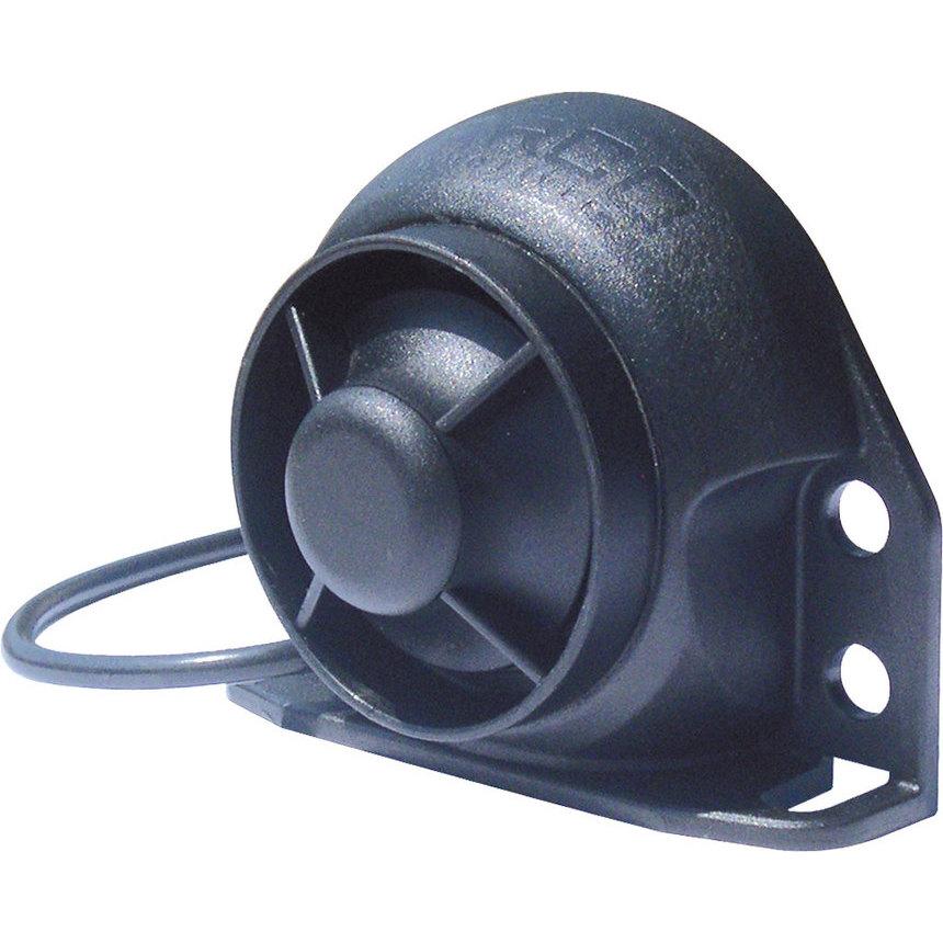 BK1 Back-up alarm 85-95 dB