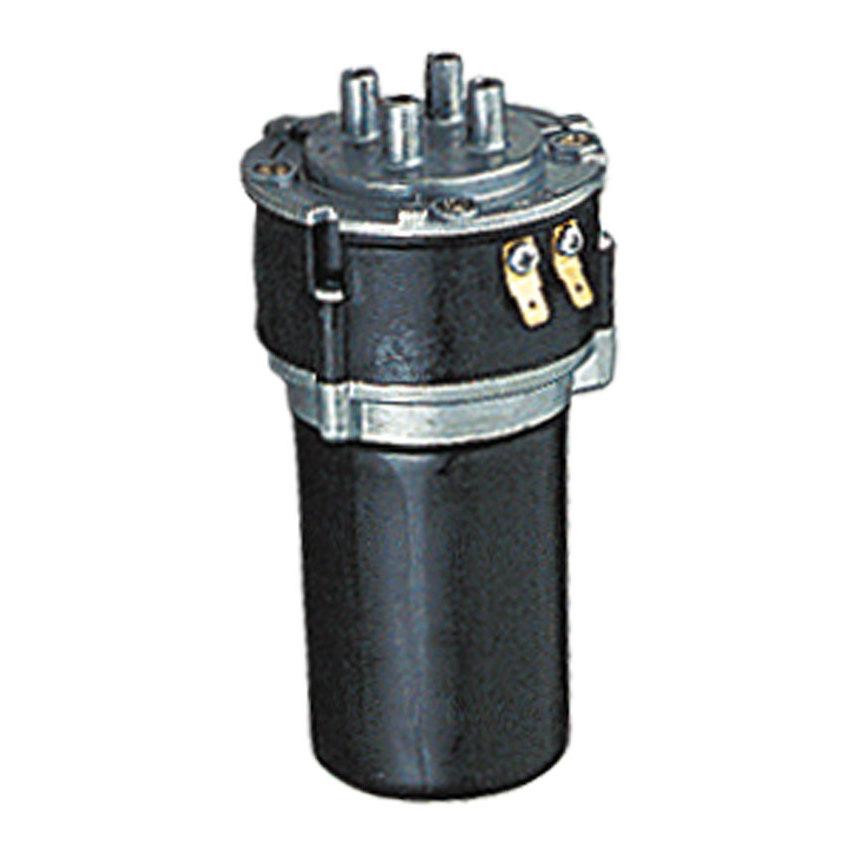 MF3 12V Compressore per F3/R-FG3/4