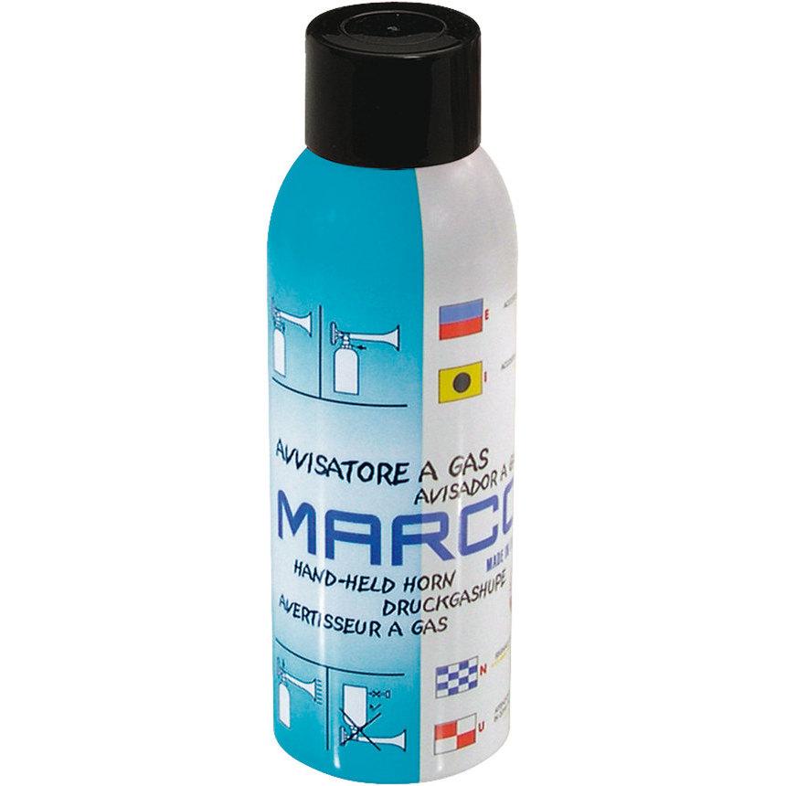TA1B-H Spare bottle for TA1-H, HFO 200 ml
