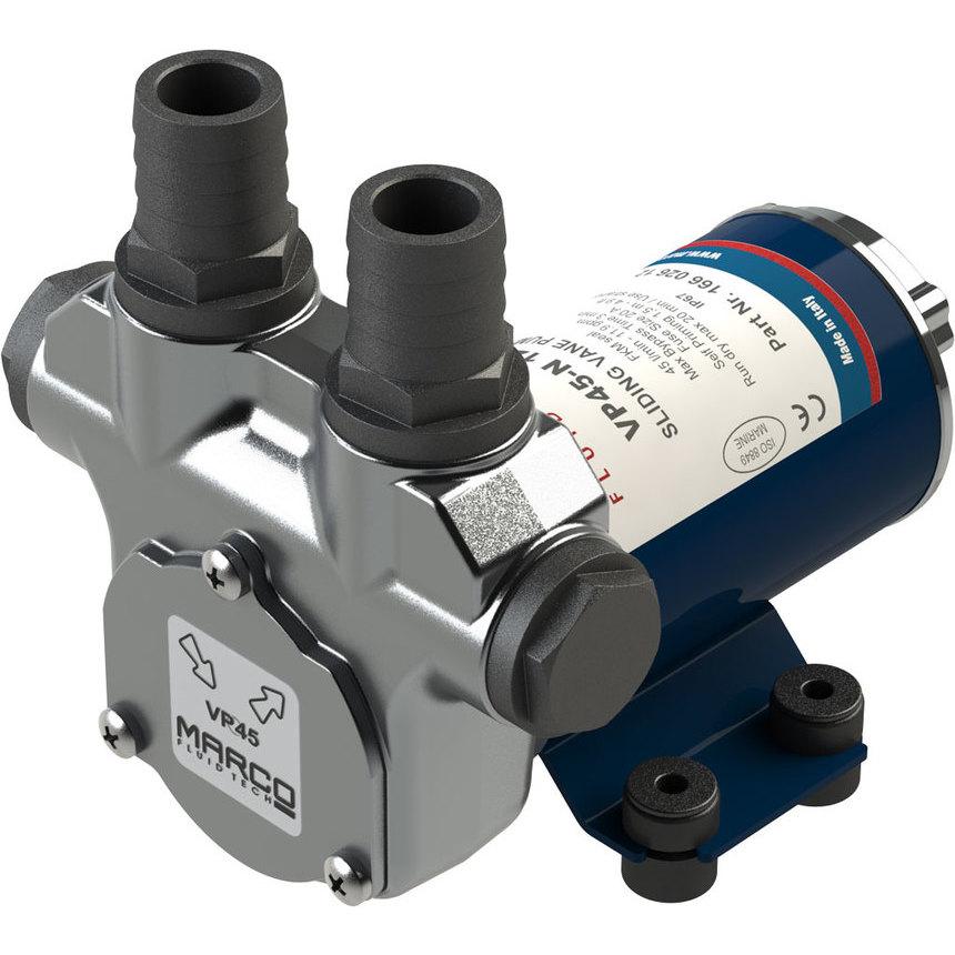 VP45-N Vane pump 45 l/min