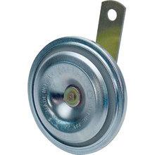 90/1-E ø90 avvisatore a disco elettronico