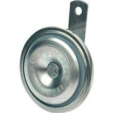 90/1-H ø90 avvisatore a disco tono alto