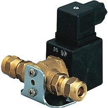 EV130/S electric valve