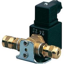EV3NC 3-Ways electric valve (EDP20-NC)