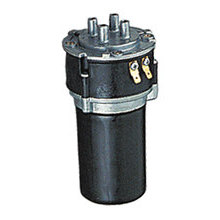 MF3 12V Compressor for F3/R-FG3/4