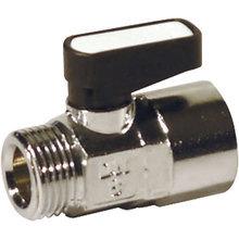 OCP1/3 3/8'' valve