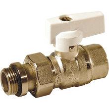 OCP1/6 1/2'' valve