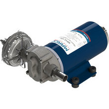 UP12 Bronze Gear pump 36 l/min