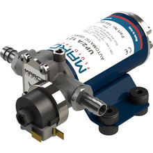 UP2/A water pressure system 10 l/min
