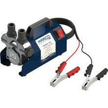 VP45-K Refuelling kit with 45 l/min vane pump
