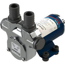 VP45-N Vane pump 11.9 gpm